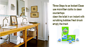 Bathroom_clean