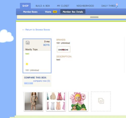 Screen_shot_2012-02-06_at_6