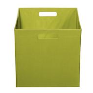 Green_bin
