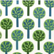 Ikea_fabric