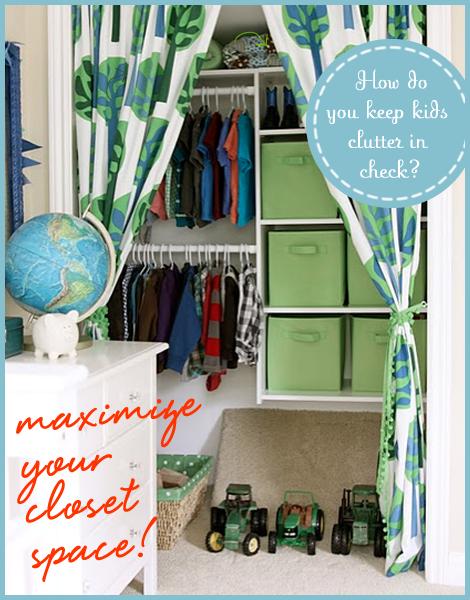 Kids_closets
