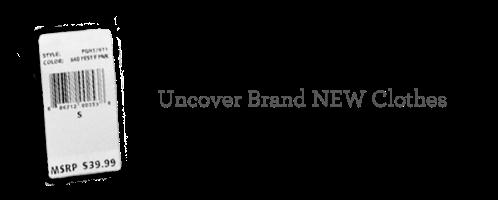 02-brand-new