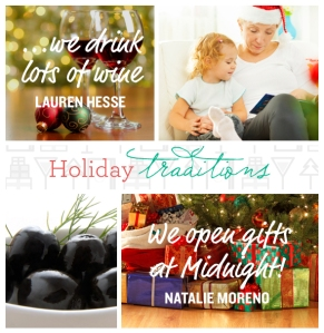 FINAL-title-holiday-traditions