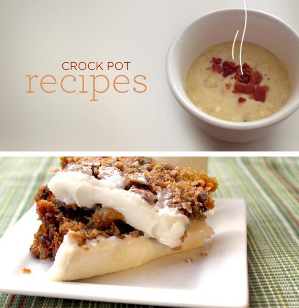 title-crock-pot