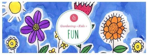 810-300-kids-gardening-final