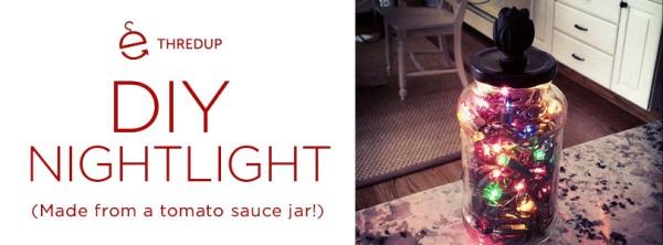 diy-nightlight-blog-final
