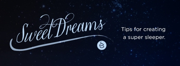 810-300-sweet-dreams-blog-final