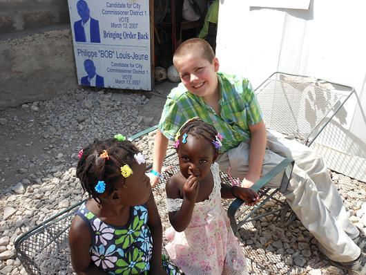 Haiti 2013 211