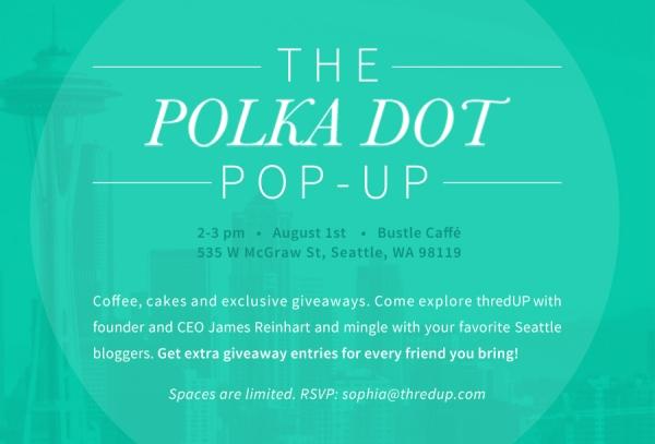 polka-dot-event-FINAL-LRG