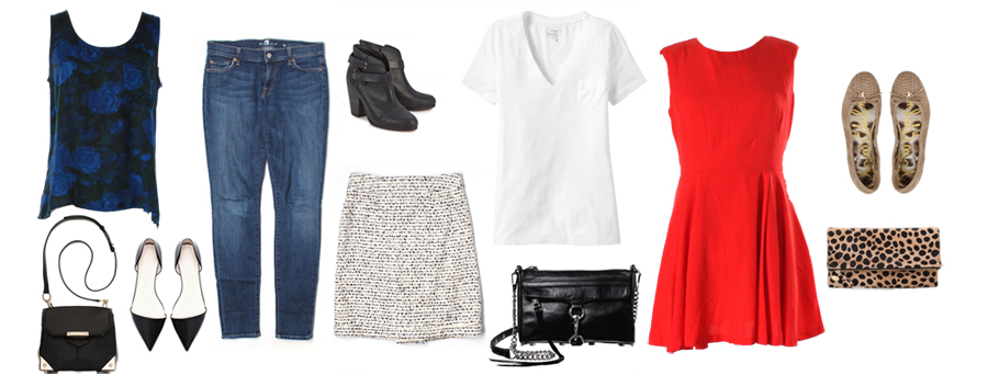 angelicaoutfits