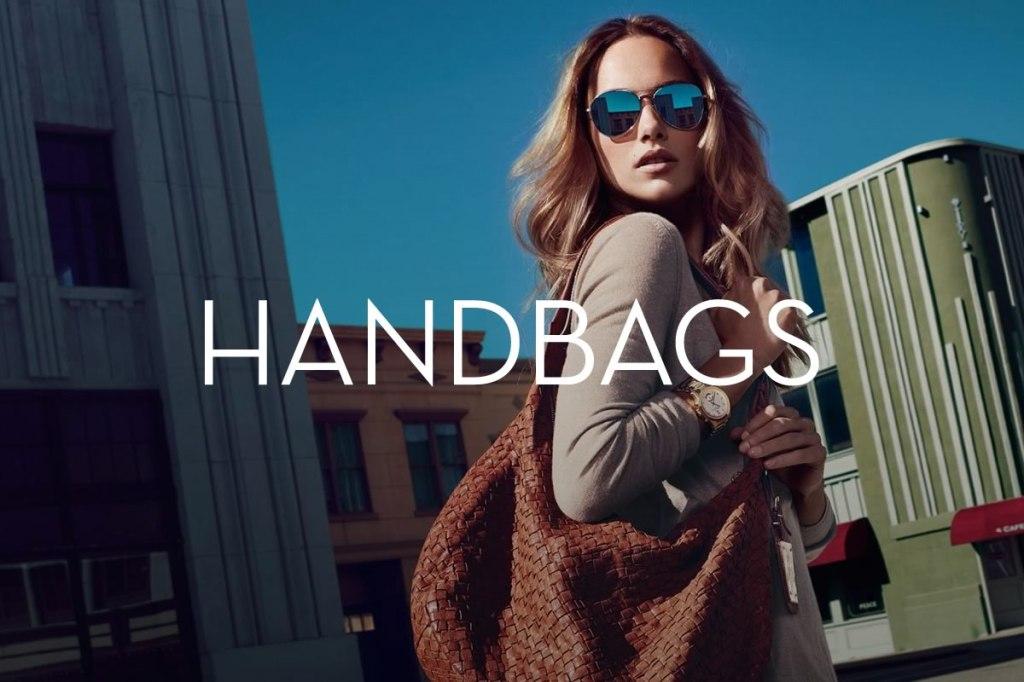 handbags_banner
