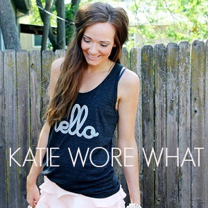 katie-wore-what