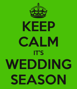 keep-calm-it-s-wedding-season