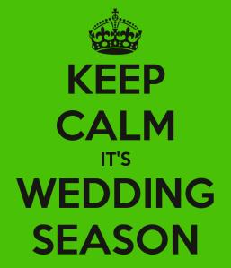 keep-calm-it-s-wedding-season