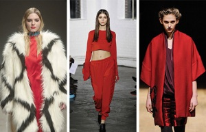nyfw_red