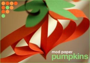paperpumpkinornaments_1