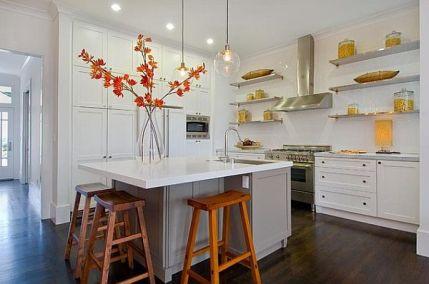kitchen-design-pictures1