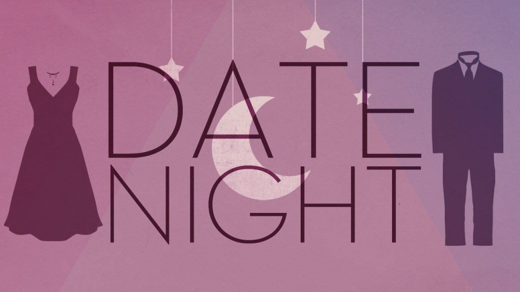 date_night_idea_1
