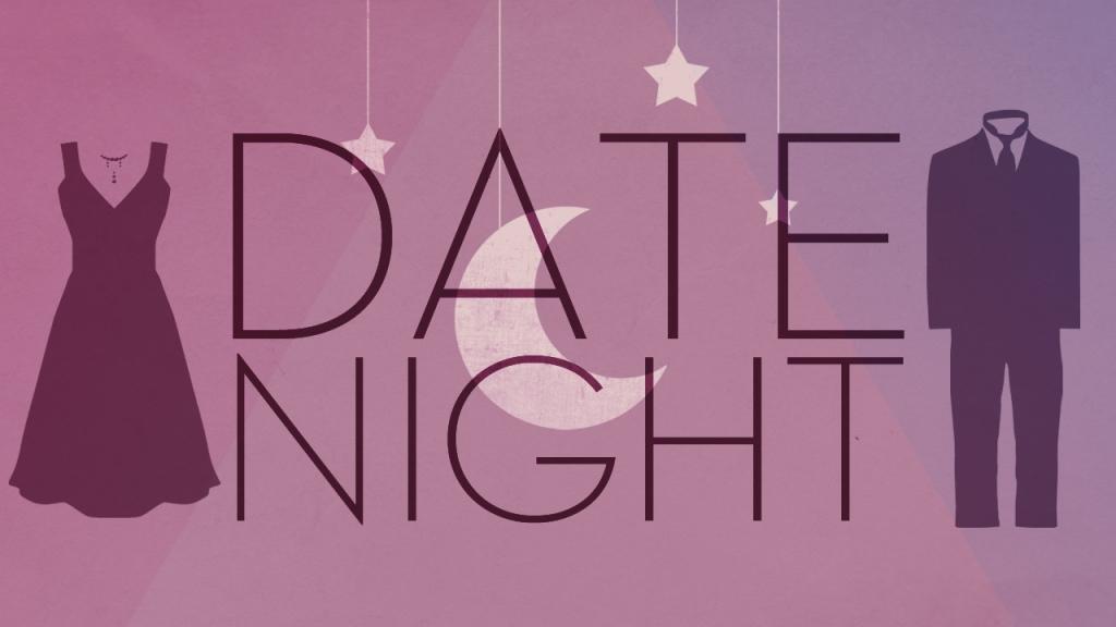 date_night_idea_1