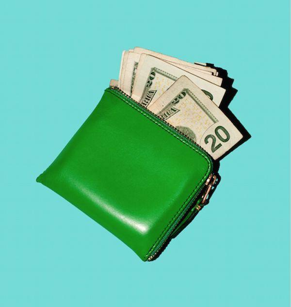 4 Ways to Save Money this Tax Season