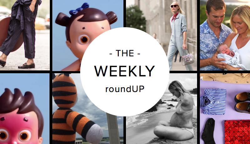 thredup_roundup