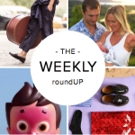 thredup weekly roundup