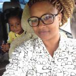 Real_Mom_Fashion_Glasses
