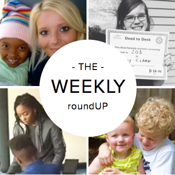071715_roundUP_featured image