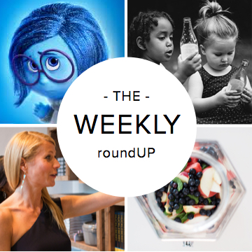 072415_roundUP_featured image