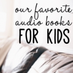 090715_audioBooks_featured image