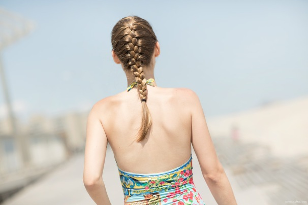 french-braid_garance-dore