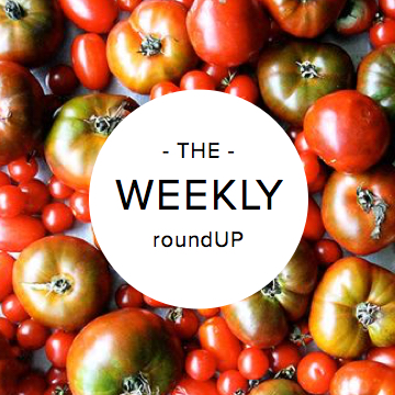 091115_roundup_featured_image