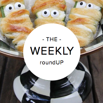 100915_roundUP_featured image