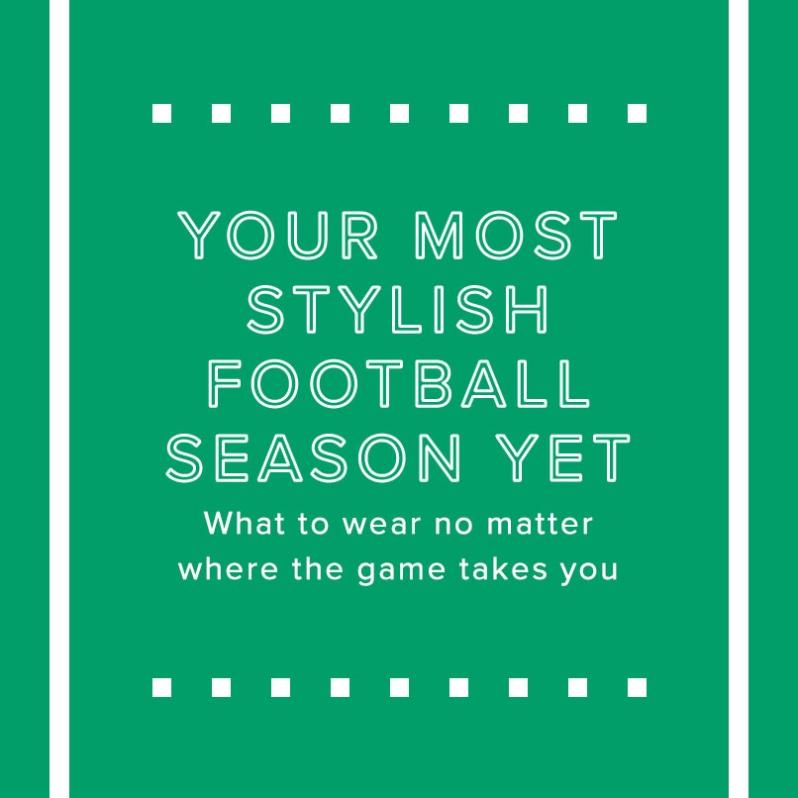 footballSeries_featured-image