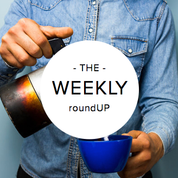 112015_roundUP_featured image