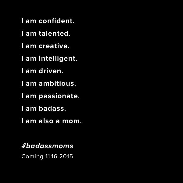 badassmoms