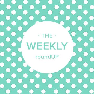 012216_RoundupImageSquare_blog