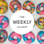020516_roundUP_feature_blog