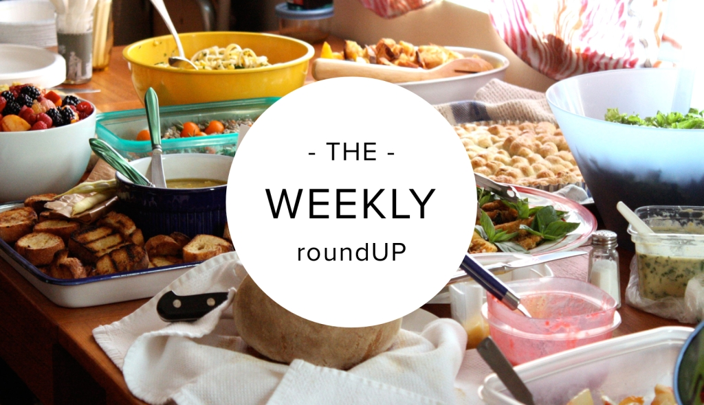 021216_RoundUP_featureimage_blog