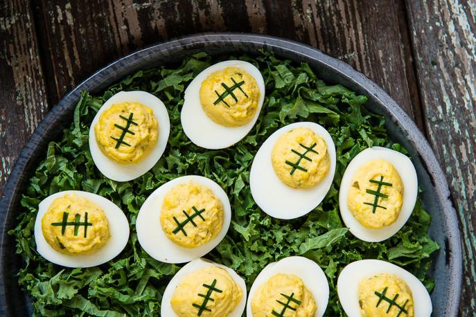 football-deviled-eggs-3.jpg