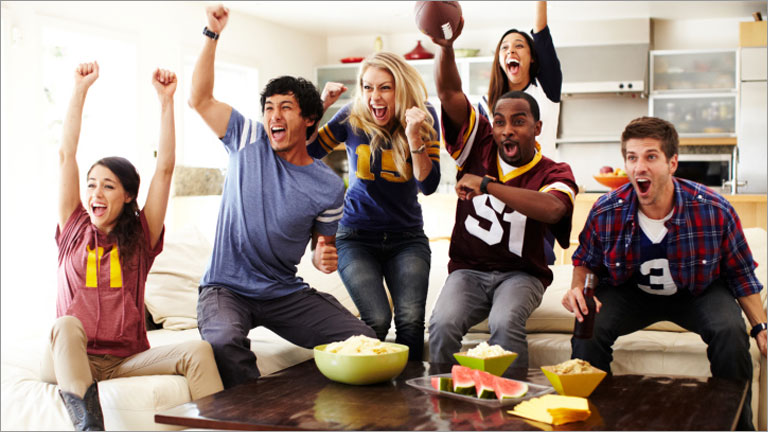 superbowl-party1.jpg