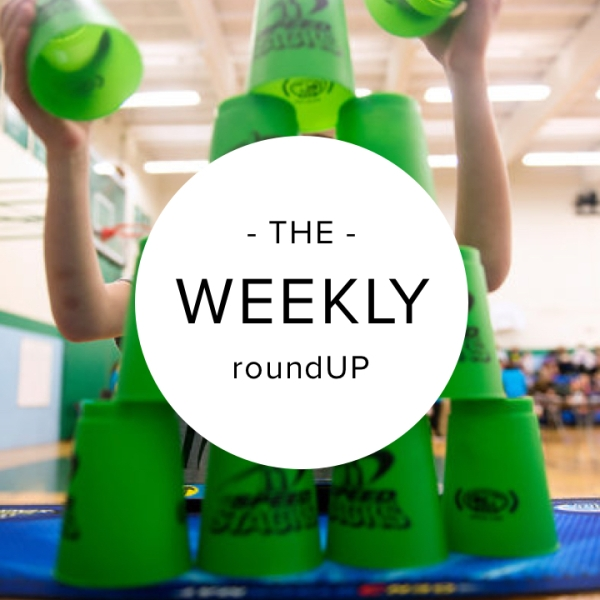 040116_roundUP_featured image