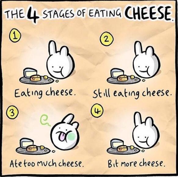 cheese_.png.jpeg