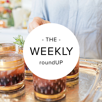 052016_roundUP_featured image