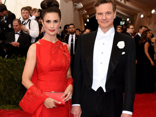 colin-livia-firth-2015-met-ball-1-537x402.jpg