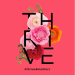 thrive thredup