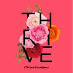 thrive thredup