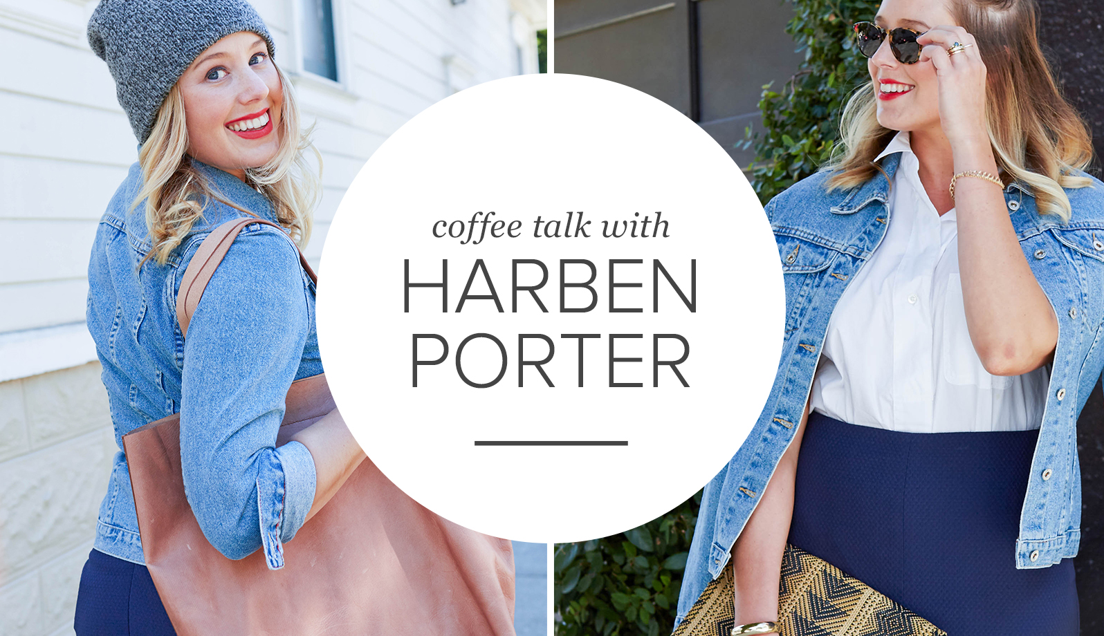 092116_thredUP_blog_coffeeTalkWithHarben_FeaturedImage.jpg