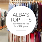 093016_thredupblog_albastoptips_previewimage
