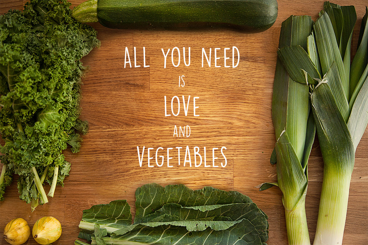 love_vegetables.jpg